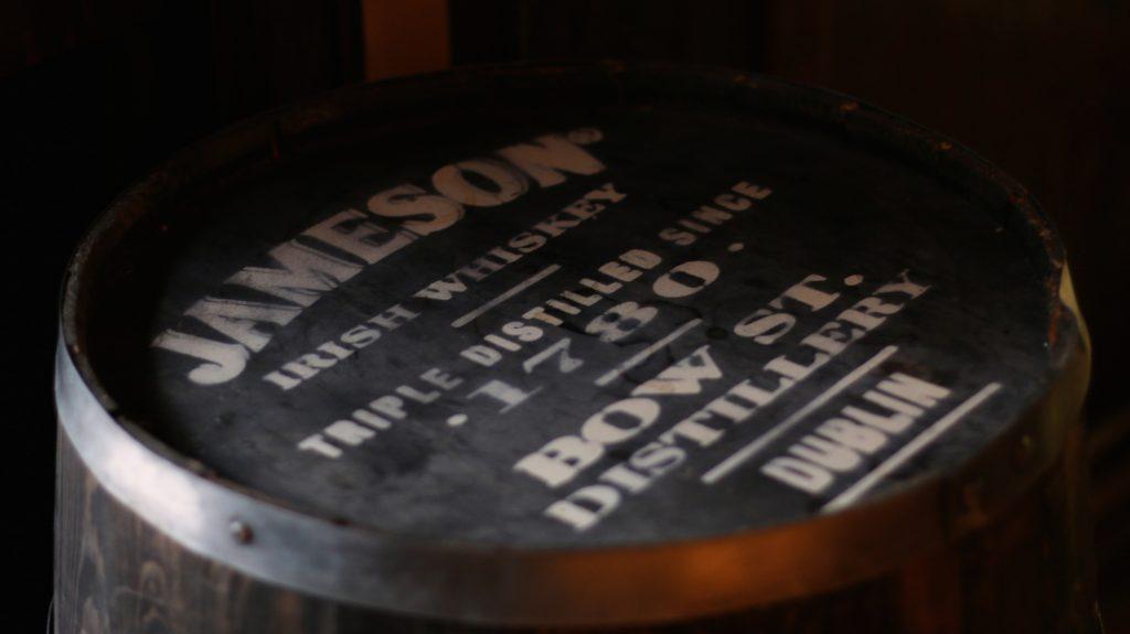 barrel-2