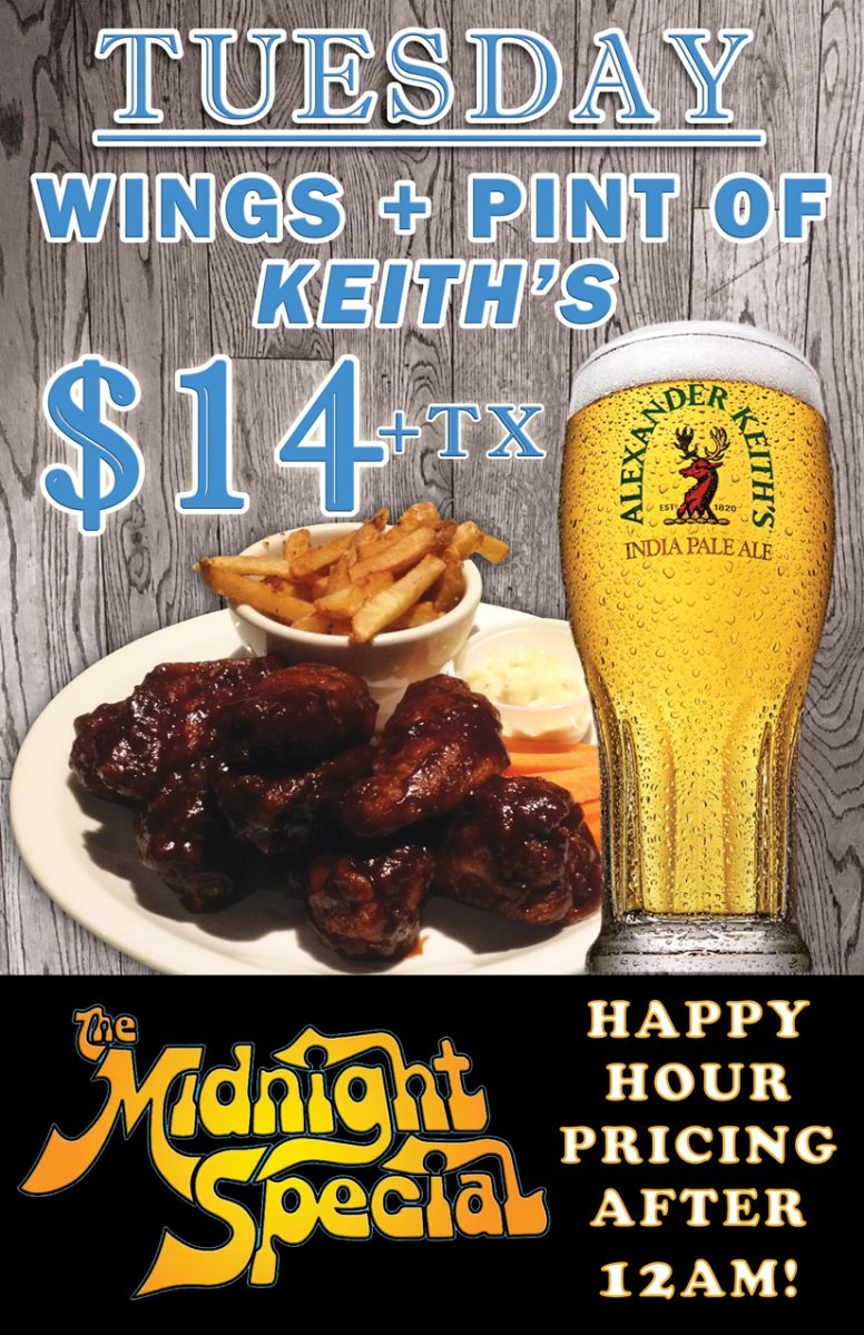 tuesday-wings-keiths