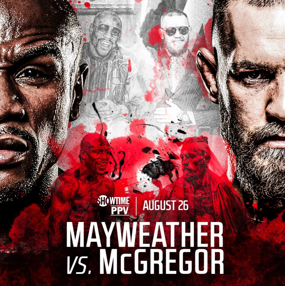floyd-mayweather-conor-mcgregor-poster[1]