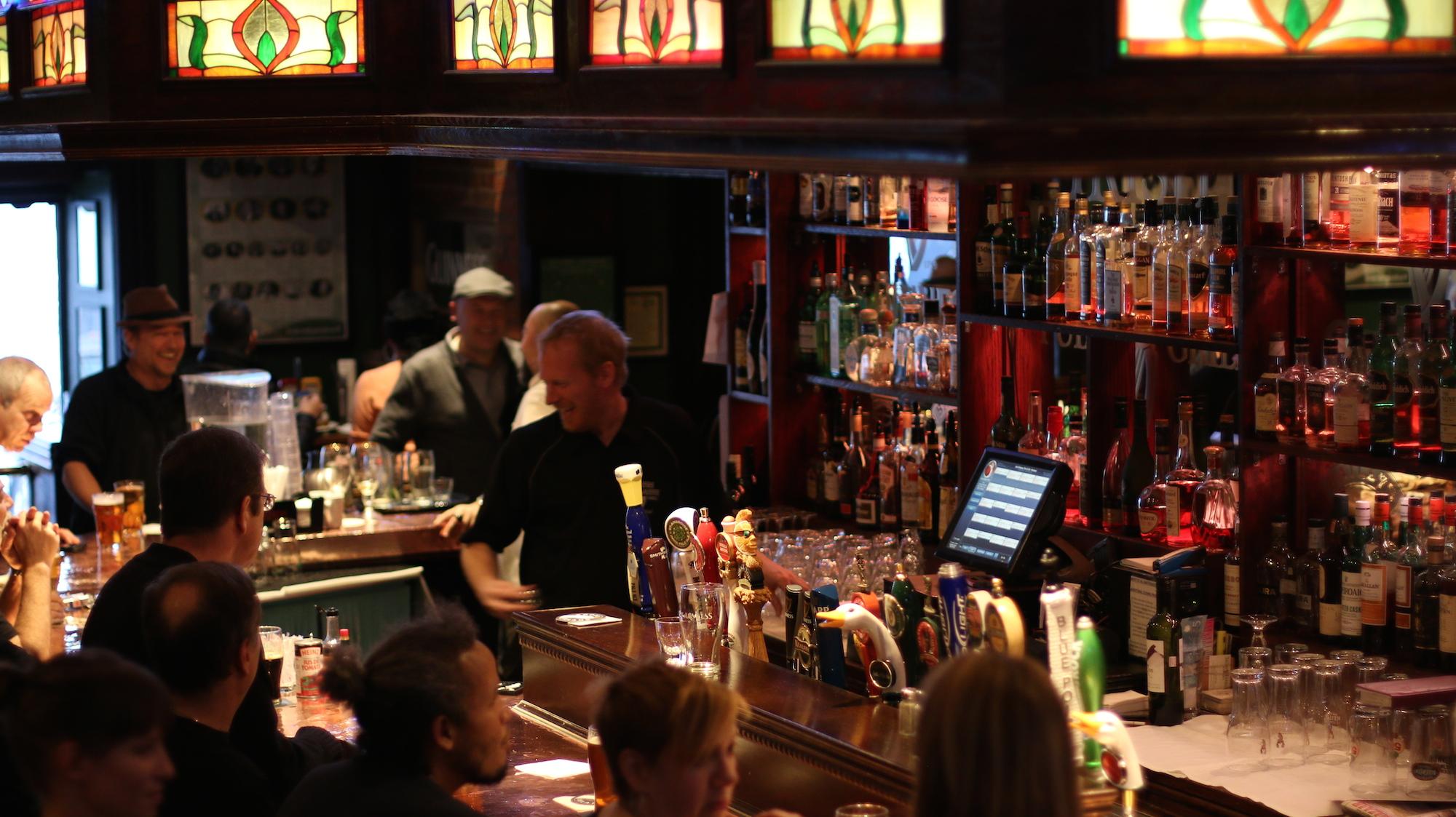 Front-Bar-SLIDER